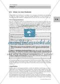 Schutzmaßnahmen gegen die Vogelgrippe Preview 1