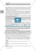 Schutzmaßnahmen gegen die Vogelgrippe Preview 2