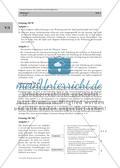 Lernen lernen durch Erkenntnistätigkeiten Preview 20