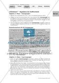 Arbeitsinsel 7: Stoffwechselregulation Preview 1