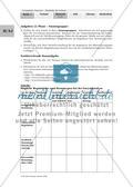 Arbeitsinsel 7: Stoffwechselregulation Preview 2
