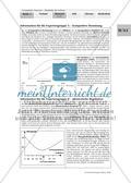 Arbeitsinsel 7: Stoffwechselregulation Preview 3