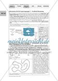 Arbeitsinsel 7: Stoffwechselregulation Preview 4