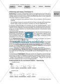 Enzyme: Arbeitsinseln zu den Themen Stoffwechsel, Enzymreaktionen, Hemmstoffe, Cofaktoren, Regulation Preview 26