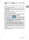 Enzyme: Arbeitsinseln zu den Themen Stoffwechsel, Enzymreaktionen, Hemmstoffe, Cofaktoren, Regulation Preview 32