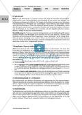 Cofaktoren für enzymatische Reaktionen: Exzerpierendes Lesen, Spickzettel, Kugellager Preview 2