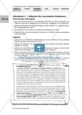 Cofaktoren für enzymatische Reaktionen: Exzerpierendes Lesen, Spickzettel, Kugellager Preview 3