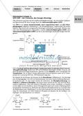 Cofaktoren für enzymatische Reaktionen: Exzerpierendes Lesen, Spickzettel, Kugellager Preview 4