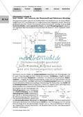 Cofaktoren für enzymatische Reaktionen: Exzerpierendes Lesen, Spickzettel, Kugellager Preview 5
