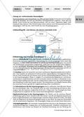 Cofaktoren für enzymatische Reaktionen: Exzerpierendes Lesen, Spickzettel, Kugellager Preview 7