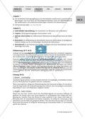 Sprachevolution: Die Voraussetzungen für die Sprechfähigkeit des Menschen Preview 4