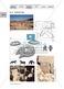 Sprachevolution: Der Ursprung unserer Sprache - Tierlautäußerungen + die Sprache des Menschen Thumbnail 5