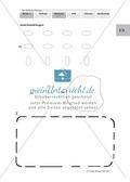 Modell einer Pflanzenzelle: Text Thumbnail 3