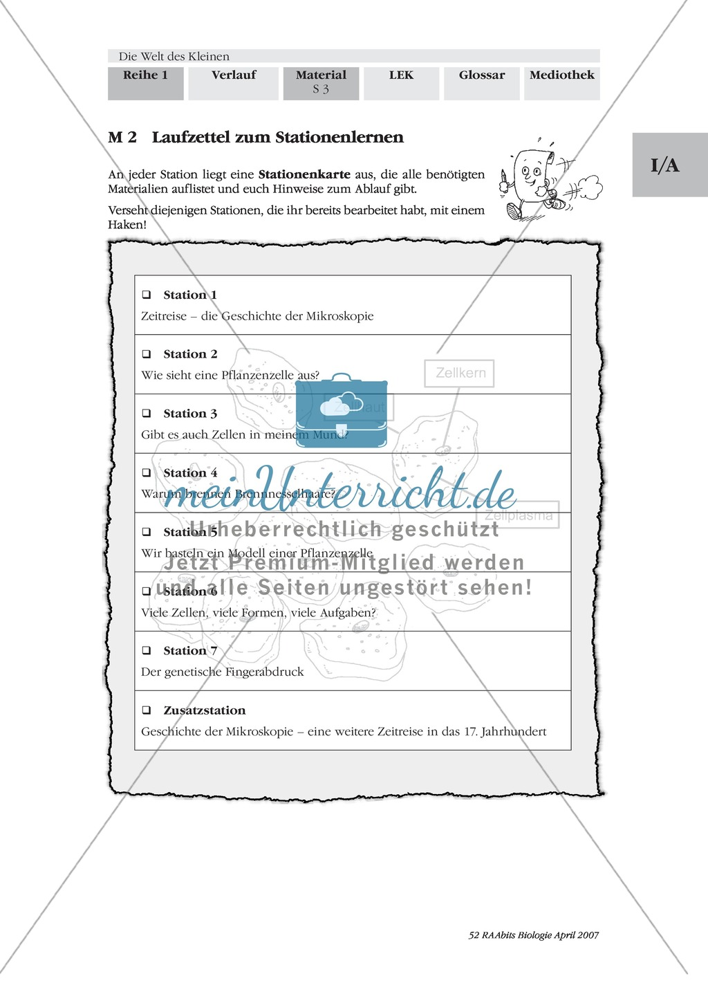 Fantastisch Biom Diagramm Arbeitsblatt Bilder - Mathe Arbeitsblatt ...