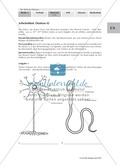 Mikroskopie: Unterschiede in Form und Aufgabe verschiedener tierischer Zellen: Beschriften Thumbnail 2