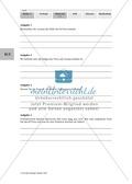 Aufbau des HI-Virus: Text Preview 2