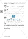 Aufbau des HI-Virus: Text Preview 3