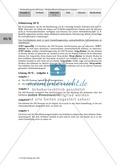 Einen kompetitiven HIV-Protease-Inhibitor durch Rationale Wirkstoffentwicklung in Expertenteams entwickeln Thumbnail 10
