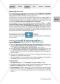 Einen kompetitiven HIV-Protease-Inhibitor durch Rationale Wirkstoffentwicklung in Expertenteams entwickeln Thumbnail 11