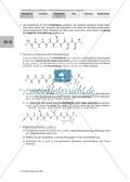 Einen kompetitiven HIV-Protease-Inhibitor durch Rationale Wirkstoffentwicklung in Expertenteams entwickeln Thumbnail 12