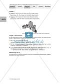 Einen kompetitiven HIV-Protease-Inhibitor durch Rationale Wirkstoffentwicklung in Expertenteams entwickeln Thumbnail 16