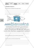 Fische – ein Leben im Wasser Preview 17