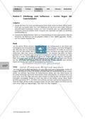 Stationsarbeit zum Thema Influenza mit Themen zur Vogelgrippe, Viren und Fieber Preview 10