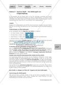 Stationsarbeit zum Thema Influenza mit Themen zur Vogelgrippe, Viren und Fieber Preview 15