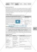 Stationsarbeit zum Thema Influenza mit Themen zur Vogelgrippe, Viren und Fieber Preview 21
