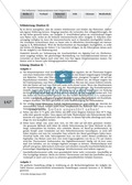 Stationsarbeit zum Thema Influenza mit Themen zur Vogelgrippe, Viren und Fieber Preview 22