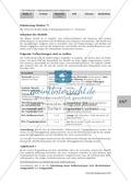 Stationsarbeit zum Thema Influenza mit Themen zur Vogelgrippe, Viren und Fieber Preview 23