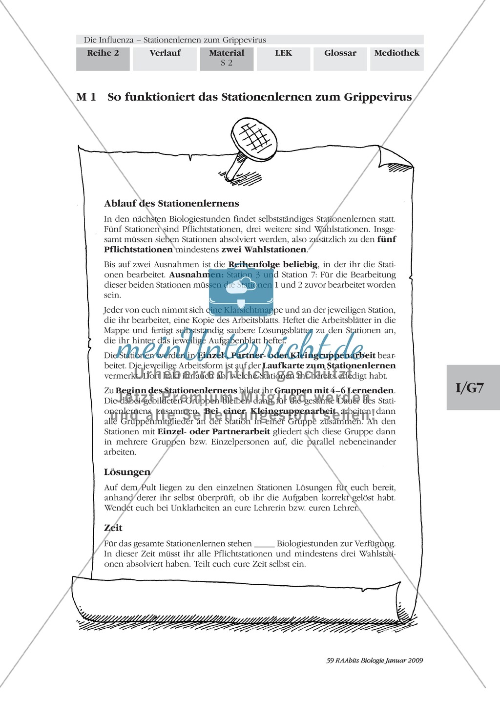 Famous Transkription Und Translation Überprüfung Arbeitsblatt ...