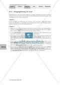 Die Erregungsleitung am Axon selbstständig erklären: Stärkung der Textarbeit und Kommunikationsfähigkeit im Biologie-Unterricht Preview 1