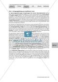 Die Erregungsleitung am Axon selbstständig erklären: Stärkung der Textarbeit und Kommunikationsfähigkeit im Biologie-Unterricht Preview 2