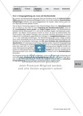 Die Erregungsleitung am Axon selbstständig erklären: Stärkung der Textarbeit und Kommunikationsfähigkeit im Biologie-Unterricht Preview 4