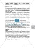 Die Erregungsleitung am Axon selbstständig erklären: Stärkung der Textarbeit und Kommunikationsfähigkeit im Biologie-Unterricht Preview 6