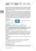 Die Teilprozesse der Proteinbiosynthese: Mini-Gruppenpuzzle Preview 11