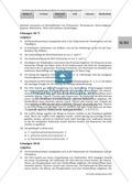 Die Teilprozesse der Proteinbiosynthese: Mini-Gruppenpuzzle Preview 12