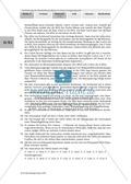 Die Teilprozesse der Proteinbiosynthese: Mini-Gruppenpuzzle Preview 13