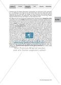 Die Teilprozesse der Proteinbiosynthese: Mini-Gruppenpuzzle Preview 8