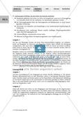 Das Leben der Storche am Beispiel ihrer Nahrung, Nahrungssuche und Fortpflanzung Preview 10