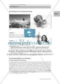 Die Methoden der Verhaltensforschung Preview 2