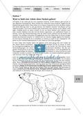 Stationenlernen: Klimawandel und Folgen für Flora und Fauna Thumbnail 13