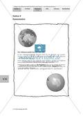 Stationenlernen: Klimawandel und Folgen für Flora und Fauna Thumbnail 14