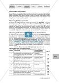 Stationenlernen: Klimawandel und Folgen für Flora und Fauna Thumbnail 15