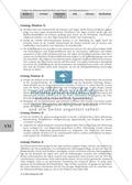 Stationenlernen: Klimawandel und Folgen für Flora und Fauna Thumbnail 16