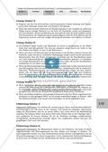 Stationenlernen: Klimawandel und Folgen für Flora und Fauna Thumbnail 17