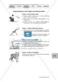 Stationenlernen: Klimawandel und Folgen für Flora und Fauna Thumbnail 3