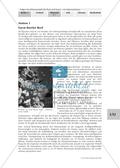 Stationenlernen: Klimawandel und Folgen für Flora und Fauna Thumbnail 5