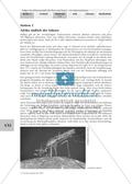 Stationenlernen: Klimawandel und Folgen für Flora und Fauna Thumbnail 6